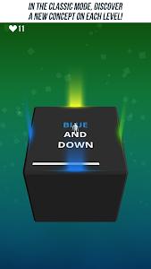 Download Not Not - A Brain-Buster 4.2.1 APK