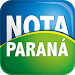 Download Nota Paraná 1.8.7 APK