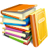 Download Notebooks 5.9 APK