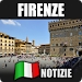 Download Notizie di Firenze 6.2 APK