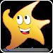 Download Nova Estrela Supermercados 1.7.0 APK