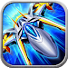 Download Nova Force 1.1.2 APK