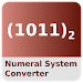 Download Numeral System Converter Free 2.0 APK