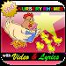 Download Nursery Rhymes Video & Lyrics 1.7.1 APK