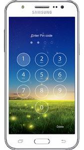 Download OS9 Lock Screen 1.9.7 APK