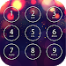 Download OS9 Lock Screen 1.9.7 APK