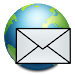 Download OWM for Outlook Email OWA 3.10 APK