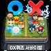 Download OX 퀴즈 서바이벌 100 3.0.2 APK