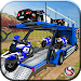 Download OffRoad Police Transport Truck 2.2 APK