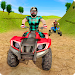 Download Quad Bike OffRoad Mania 2017 1.0.11 APK
