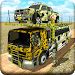 Download OffRoad US Army Transport Truck Simulator 2017 2.1 APK
