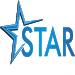 Download Official StarMakers 1.1 APK