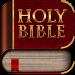 Download Offline Bible Free 3.0 APK