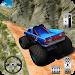 Download Offroad Monster Truck Legend Drive 1.4 APK