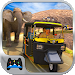 Download Offroad Tuk Tuk Hill Adventure 1.6 APK