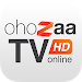 Download Ohozaa Thai TV HD 2.8 APK