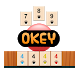 Download Okey 1.1.2 APK