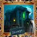 Download Old House Escape 1.9.8 APK