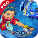 Download One BEYBLADE BURST Tips beybladeburst APK