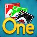 Download Onu now Crazy Eights | Crazy 8 - Best Card Game 4.7 APK