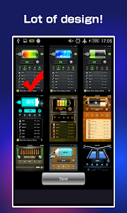 Download One Touch Battery Saver 3.25.8 APK