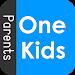 Download Onekids 1.0.7 APK