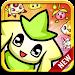 Download Onet new animals 1.0.4 APK