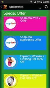 Download Online Shopping India SHOP.7.82 APK