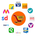Download Online Shopping India SHOP.7.82 APK