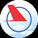 Download Onur Air 1.3 APK