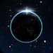 Download Orbit Marketplace 1.5 APK