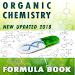 Download Organic Chemistry Formula E Book New Update 2018 1.0 APK