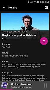 Download Orion TV 1.6.0 APK
