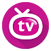 Download Orion TV 1.6.0 APK