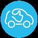 Download OuiHop' - social ride-hailing & carpooling app 3.3.68 APK