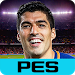 Download PES COLLECTION 1.1.22 APK