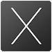 Download PRIV - CM12 / CM13 theme 1.0.2 APK