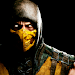 Download PRO Tips MORTAL KOMBAT X 1.0 APK