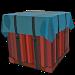 Download PUBGS Crates Opener 2.8 APK