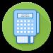 Download Calculadora de Taxas e Juros - POS Genérica 2.1.1 APK