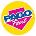 Download Pago Fácil 2.7 APK