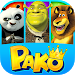 Download Pako King: DreamWorks 1.0.21.b637 APK