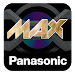 Download Panasonic MAX Juke 1.8.3 APK