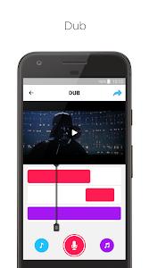 Download Pandub 1.0.13 APK