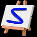 Download Paper Artist 2.1.0 APK