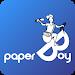 Download Paperboy: Newspapers & Magazines App, ePapers 1.39 APK