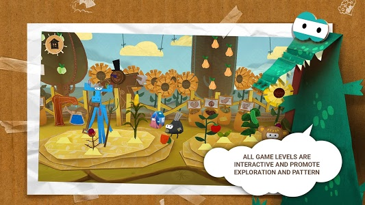 Download Paper Tales Free 4.180720 APK