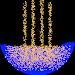 Download Particle Sandbox 3.3.1 APK