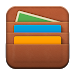 Download Passbook for Android 2.5.8 APK