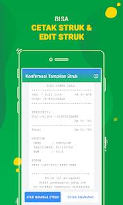 Download PAYFAZZ: Agen Pulsa & PPOB Termurah 3.0.0 APK